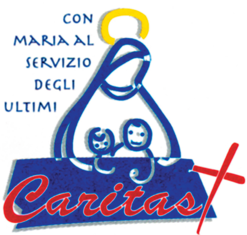logo_maria