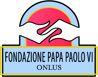 cropped-logo-definitivo-paolo-sesto-1.png