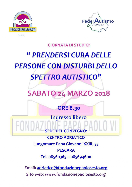 C_Users_Tiziana_Desktop_Nuova cartella_locandina convegno autismo