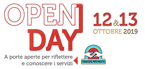 openday_img