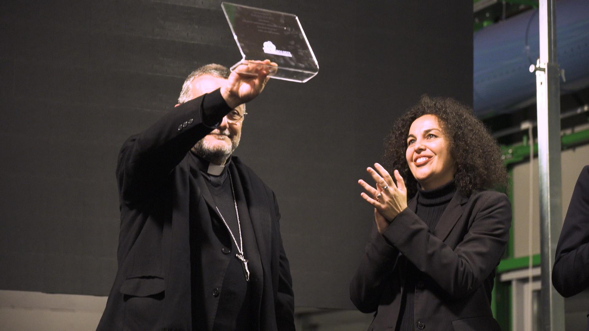 Premiazione Fondazione Paolo VI (3)