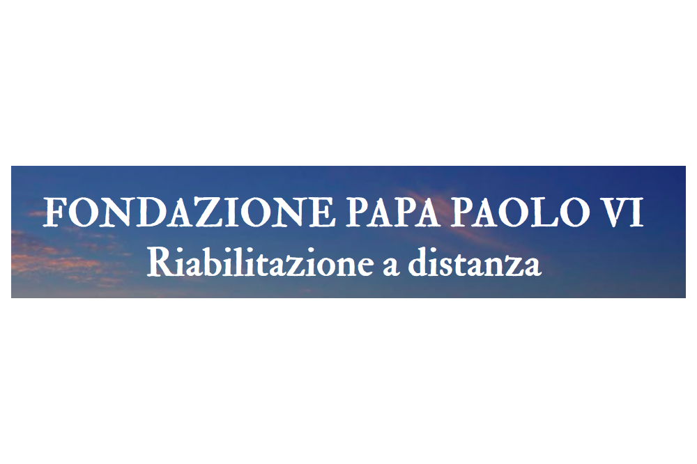 riabilitazione-a-distanza-fondazione-paolo-vi